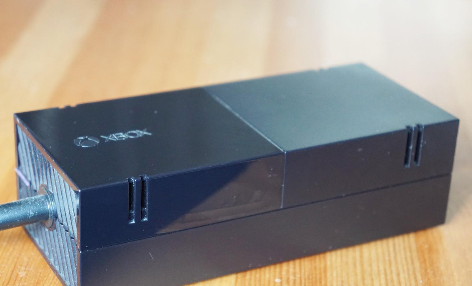 xbox-one-power-brick