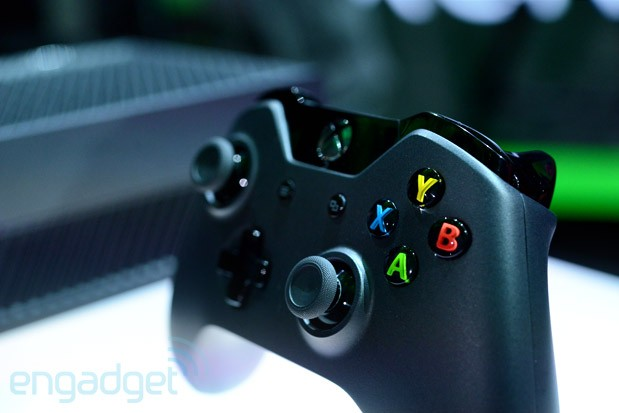 xbox-one-side-controler
