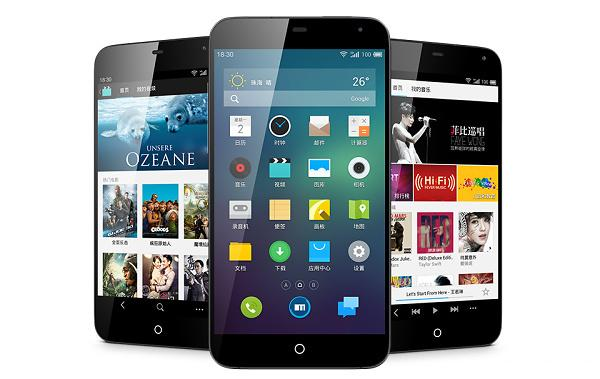 xmeizu-mx33.jpg.pagespeed.ic.cs_Pv-0Oxf