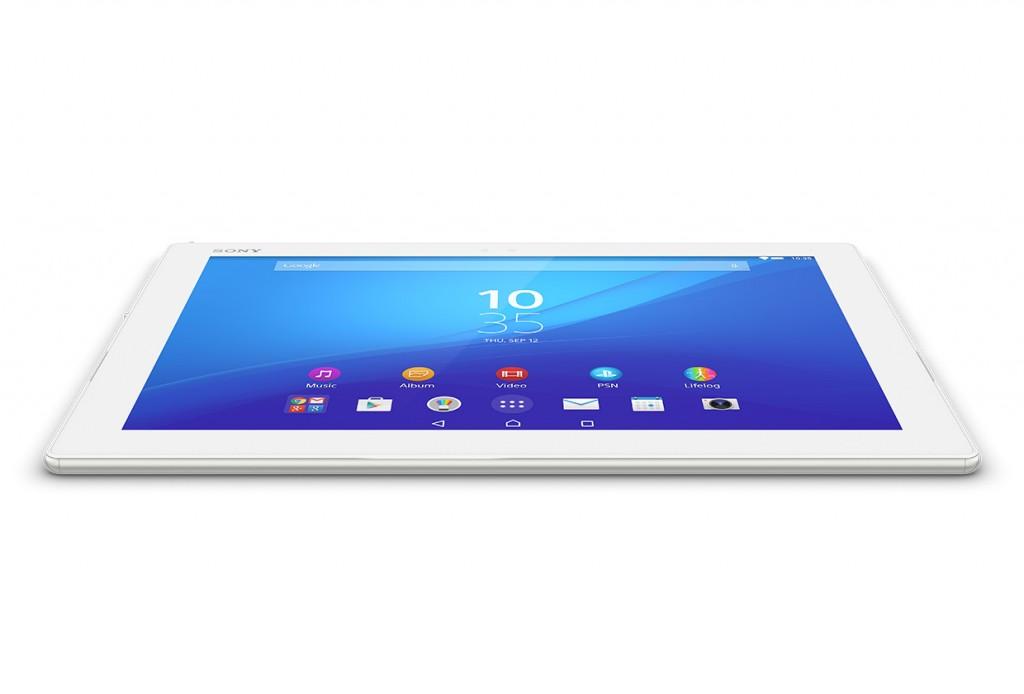 xperia-z4-tablet-gallery-02-1240x840-72ede291ca9aeaf67d446ac3c4b76f67