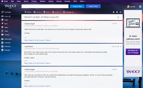 yahoo-mail-redesign-2013