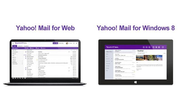 yahoo-mail-relaunch