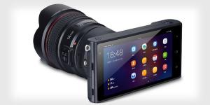 yongnuo-yn450-android-4k-camera