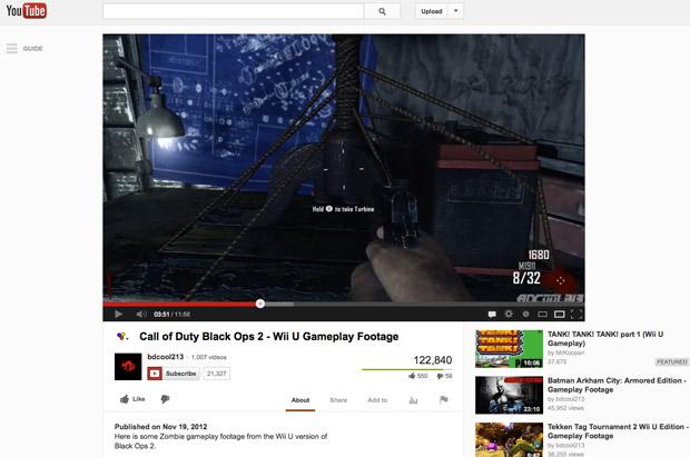 youtube-cod2