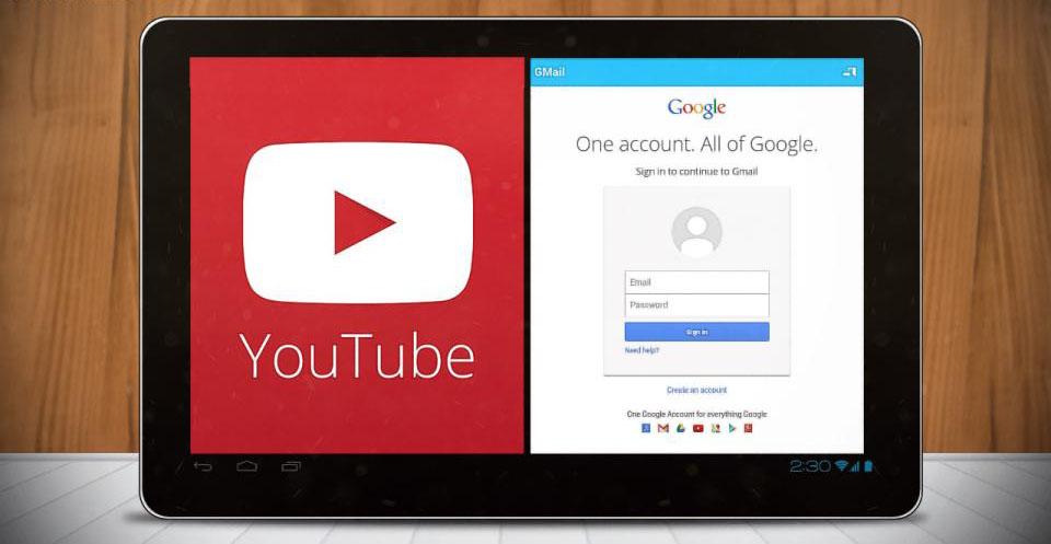 youtube-updates-ios-app-include-split-view-slide