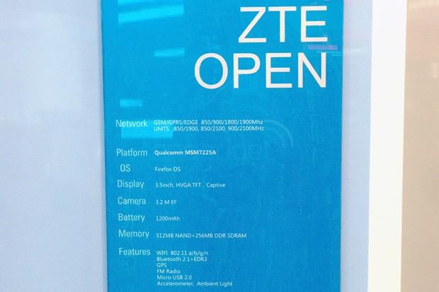 zte-open-firefox-os-mwc